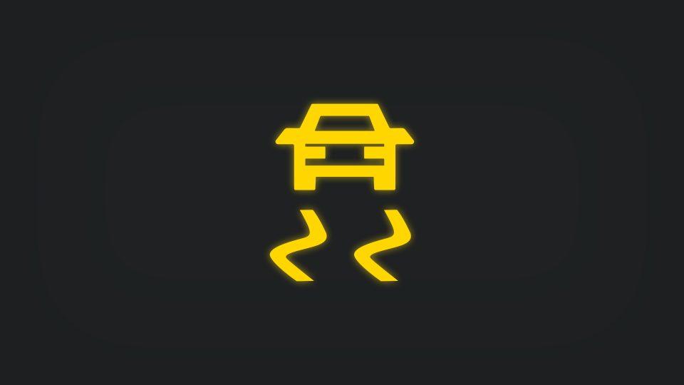 Jetta - ESC - Volkswagen Fiorenza