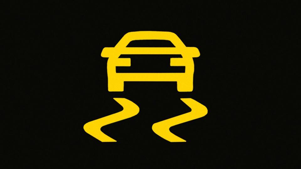 Novo Polo - Controle Eletronico de Estabilidade - Volkswagen Fiorenza